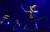 miles kane arenal sound 2014